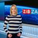 ZIB ZACK