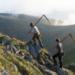 Bilder zur Sendung: Nockberge - Land zwischen Himmel und Erde