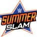 WWE SummerSlam Week