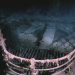 Goldrausch unter Wasser - Streit um versunkene Schätze