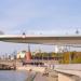 Moskau - Die Kunst und die Stadt