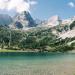 Bilder zur Sendung: Der Adlerweg - Wandern in Tirol