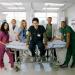 Scrubs - Med School