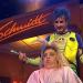 30 Jahre Lachen im Schmidt-Theater