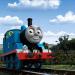 Bilder zur Sendung: Thomas & seine Freunde