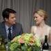 Bilder zur Sendung: The Romantics