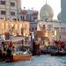 Dubai - Modernes Morgenland am Meer
