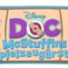 Bilder zur Sendung: Doc McStuffins, Spielzeug�rztin