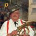 Unsere Fasnachts-Stars - Karle Maurer aus Konstanz