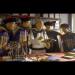 Die Jesuiten und die chinesische Astronomie