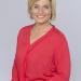 Bilder zur Sendung: NDR//Aktuell/Wahl