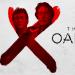 Die Schatzsucher von Oak Island