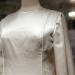 Königliche Brautkleider