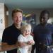 Bilder zur Sendung: 3 Türken & ein Baby