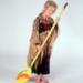 Bilder zur Sendung: Halloweentown - Meine Oma ist  ne Hexe