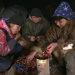 Wo Sibirien endet - Die Tschuktschen am Polarmeer