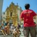 Stolzes Sizilien