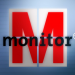 Bilder zur Sendung: Monitor