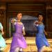 Barbie und 'Die drei Musketiere'