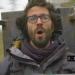 Bilder zur Sendung: Man vs. Viral - Crazy Stunts aus dem Netz