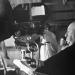 Alfred Hitchcock präsentiert: Treue um Treue