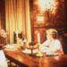 Bilder zur Sendung: Link - Der Butler