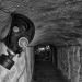 Geheime Unterwelten der Krim
