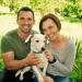 Projekt Superhund - Helfer auf vier Pfoten