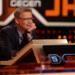 Bilder zur Sendung: 5 gegen Jauch - Prominenten-Special