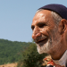 Iran - Der alte Mann und das Reisfeld