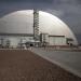 Geniale Technik - Rettung für Tschernobyl
