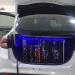 Autos der Zukunft - Guck mal, wer da fährt