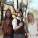 Bilder zur Sendung: Django vs Zombies
