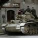 """Bilder zur Sendung: Eine Blutspur durch Frankreich - Die SS-Panzer-Division """"Das Reich"""""""