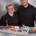Extreme Cake Makers - Die Tortenmeister