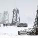 Eingeschneit - Schneechaos im M?nsterland