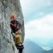 In Bergnot - Alpenurlauber in Gefahr