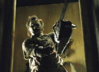 Skandal mit Oskar Roehler: Michael Bay's Texas Chainsaw Massacre