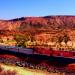 Bilder zur Sendung: Railroad Australia