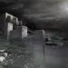 Bilder zur Sendung: Versunkene Metropolen