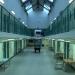 Lebenslang hinter Gittern