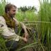 Bilder zur Sendung: Achtung, Wilderer! Kampf gegen Elfenbein-Jäger