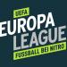 UEFA Europa League - Fußball bei NITRO: 1. Hälfte, Eintracht Frankfurt vs. Lazio Rom