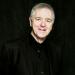 Howard Arman dirigiert Mozart