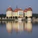 Bilder zur Sendung: Deutsche Urlaubsparadiese: Sachsens schönste Seiten