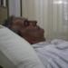 Bilder zur Sendung: Schatten des Todes - Die Geschichte der Seuchen