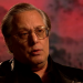 Hollywood s Best Film Directors - William Friedkin