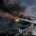 Wendepunkte des Zweiten Weltkriegs - Blitzkrieg