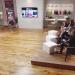 Fashion Start Up - Der Weg ins Mode-Business