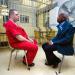 Bilder zur Sendung: Höchststrafe - Leben in der Todeszelle